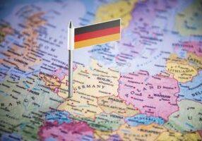 Визы в Германию в Ростове-на-Дону
