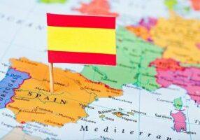 Визы в Испанию в Ростове-на-Дону
